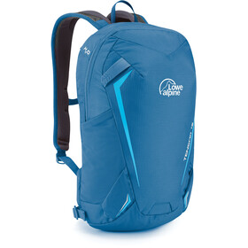 Lowe Alpine Tensor 15 Backpack blue